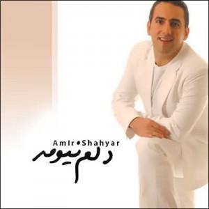 Amir-Shahryar-www.pishvazcode.ir-01