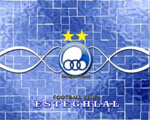 Esteghlal-www.pishvazcode.ir-01