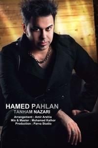 Hamed-Pahlan-www.pishvazcode.ir-01