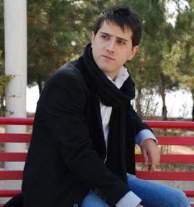 Hamed_Taha_www.pishvazcode.ir-01