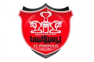 Perspolis-www.pishvazcode.ir-01