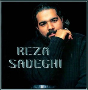 Reza-Sadeghi-pishvazcode.ir-01