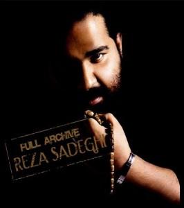 Reza-Sadeghi2-www.pishvazcode.ir-01