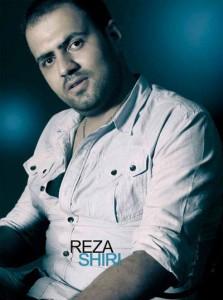 Reza-Shiri-www.pishvazcode.ir-01