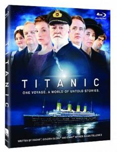 Titanic-www.pishvazcode.ir-01