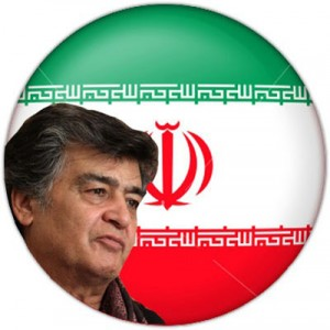 iran-iran-www.pishvazcode.ir-01