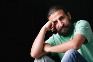 Alireza-Ghomayshi-1-www.pishvazcode.ir-01
