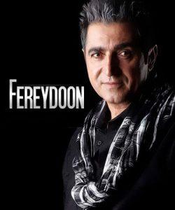 Fereydon-Asrayi-www.pishvazcode.ir-01