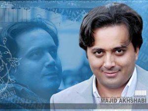 Majid-Akhshabi-www.pishvazcode.ir-01