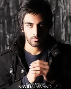 Navid-www.pishvazcode.ir-01