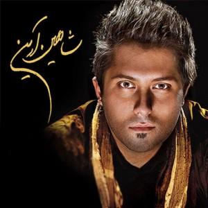 Shahin-Arian-www.pishvazcode.ir-02
