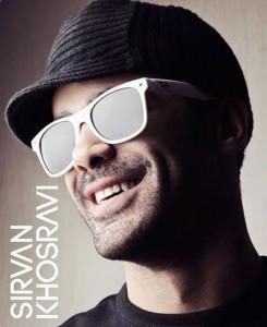 sirvane-khosravi-www.pishvazcode.ir-01