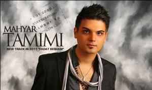 Mahyar-Tamimi-pishvazcode.ir-01
