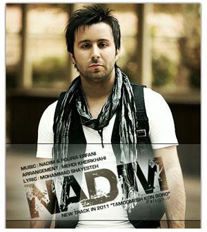 Nadim-Omrani--pishvazcode.ir-01