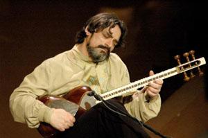 Hossein-Alizadeh-pishvazcode.ir-01