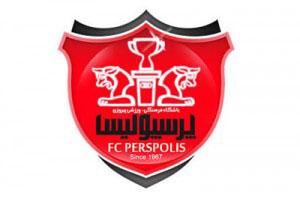 Perspolis-www.pishvazcode.ir-011